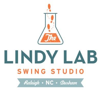 LindyLab_logo